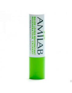 Amilab Stick Lèvres 3.6ml