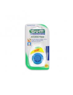 Gum Access Floss 3200 FIL...