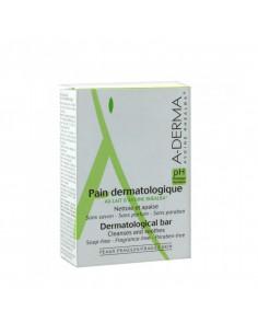 A-DERMA Pain Dermatologique...