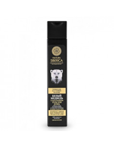 Natura Siberica Ours Gel Dche 250ml