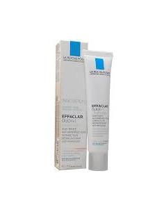 La Roche Posay Effaclar DUO+ 40ml Crème