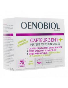 OENOBIOL Capteur 3en1 Bte...