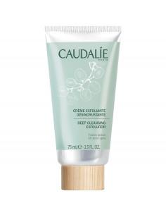 CAUDALIE Crème Exfoliante...