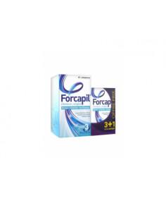 FORCAPIL Bte 180 + 60 Cp