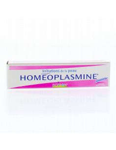 BOIRON HoméoPlasmine 40g