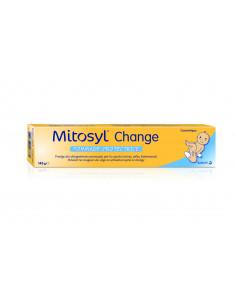 MITOSYL CHANGE 145g Pommade