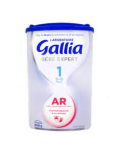 gallia ar 1