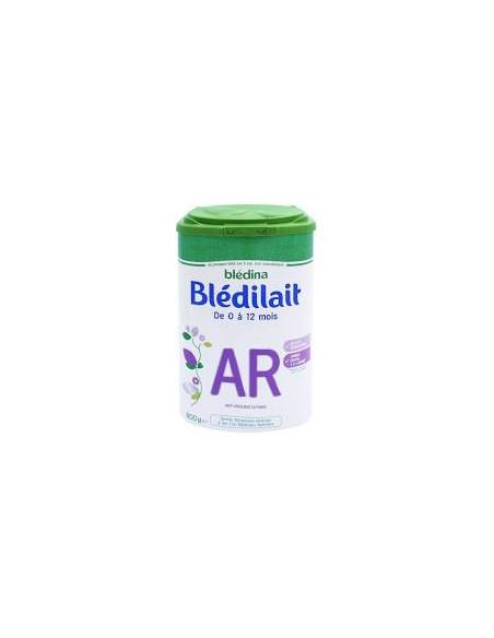 Bledilait AR