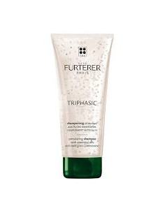 Furterer TRIPHASIC Shp...