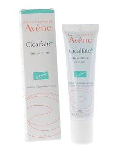 AVENE CICALFATE Gel 30ml