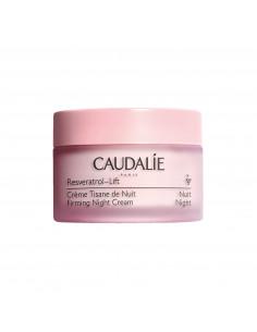 Caudalie Resveratrol Crème Tisane NUIT 50ml
