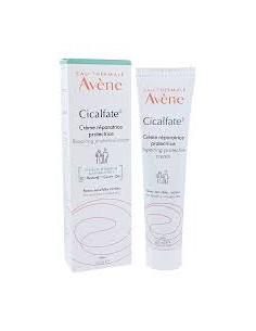 Avène CICALFATE+ Crème 40ml