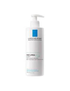 La Roche-Posay ISO-UREA 5+ 400ml