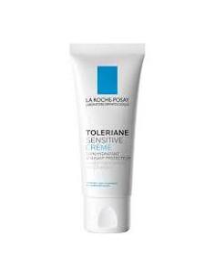 La Roche Posay TOLERIANE Sensitive Crème 40ml