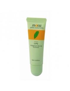 MORAZ Baume Lèvres 10ml