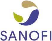 SANOFI FRANCE