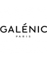 GALENIC PARIS